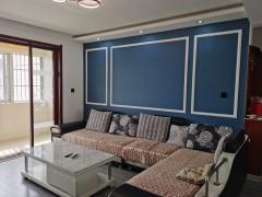 (城西)润恒花园3室2厅2卫95万127.69m²出售
