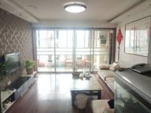 (城东)滨江国际花苑带阁楼复式4室2厅2卫296平 南北通透好户型送大储藏室