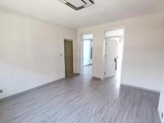 (城西)鲁东小区3室2厅1卫78.5万86m²出售