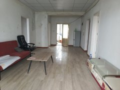 (城南)滕都帝景3室2厅1卫95万106m²出售