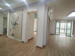 (城南)滕都帝景一楼3室2厅2卫121.8万128m²出售