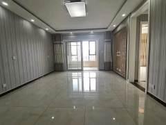 (城东)墨香圣府出门就是学校高层采光无敌精装两室可改三室送车位可贷款