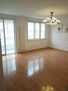 (城东)和谐康城B区,多层4楼,3室2厅1卫,精装修,送储