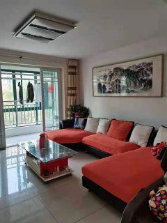独家滨江三期多层3楼3室2厅2卫189万140.5平带车库储藏室可贷款