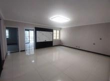 华腾东区3室2厅1卫139.6万118m²送储