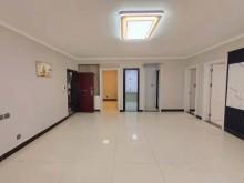 华腾东区,精装三居室,满五年可贷款,北辛学区房,随时看房