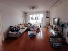 新上好房!城北最低急售好房,华腾西区4室2厅2卫144m²简单装修