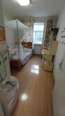 (城南)荆善安居多层1楼送两个车位送储藏室可贷款