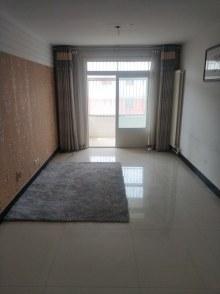 香格里拉,简装两居室,满五年可贷款,两室一厅朝阳,全明格局,随时看房