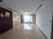 (城南)大同天下荷香苑4室2厅2卫172.8万159m²出售