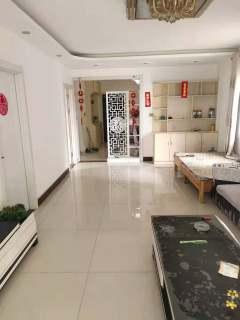 (城东)汇龙和谐康城2室2厅1卫1450元/月105m²出租