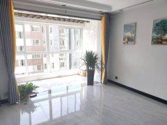 (城西)润恒花园2室1厅1卫58.6万71m²豪华装修全款包过户有钥匙随时看房