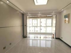 (城西)润恒花园2室1厅1卫58.6万71m²简单装修出售