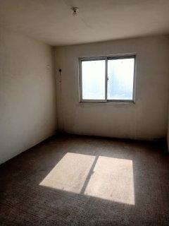 (城西)熙城国际3室1厅1卫100万115m²出售