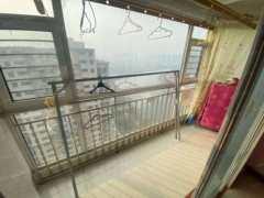 (城东)海上明月3室2厅1卫128万116m²豪华装修出售