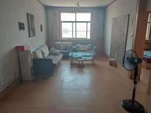 荆河小区 五楼非顶 两室两厅 满五年 沿河观景房