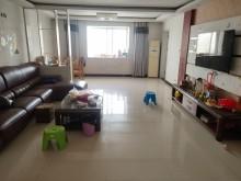 (市中心)问天科技广场3室2厅2卫152m²