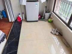 (城北)祥云奥体花园2室2厅1卫102万100m²豪华装修出售