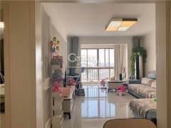 (城东)远航国际2室2厅1卫123.9万110m²豪华装修出售