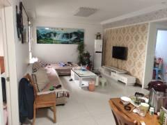 (城东)汇龙和谐康城B区3室2厅1卫126.5万123.8m²简单装修出售