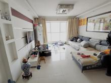 (市中心) 丽都水岸3室2厅2卫,带大车库,153万135m²豪华装修,可贷款