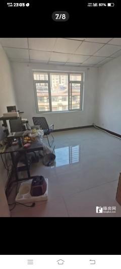 (城南)大同天下3室2厅1卫85万103m²出售