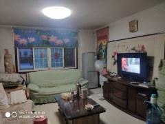 (城北)桃园公寓3室1厅1卫1500元/月105m²简单装修出租
