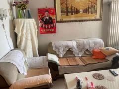 (市中心)前进花园3室1厅1卫1350元/月89m²简单装修出租