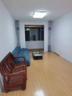 (城东)尚善文苑2室2厅1卫1600元/月100m²出租