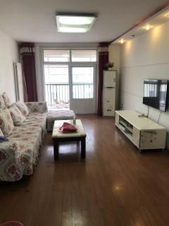 (城东)凤凰苑3室2厅1卫125.8万101m²价格包含车库