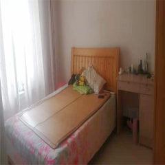 (城西)香格里拉花园3室2厅1卫1300元/月90m²简单装修出租
