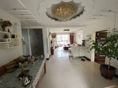 滨江 五六楼复式 6室3厅 满二年 送储藏室 送南北自封平台 客厅朝阳